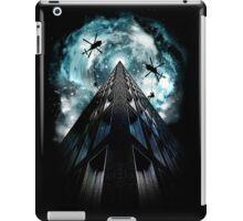 Combat Mission iPad Case/Skin