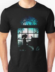 Musical Night T-Shirt