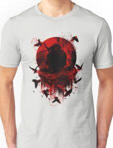 Ninja Clash Unisex T-Shirt