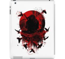 Ninja Clash iPad Case/Skin
