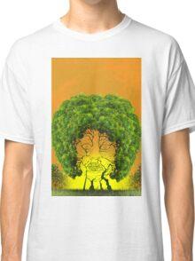Afro Classic T-Shirt