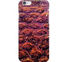 Lurid Fantasia iPhone Case/Skin