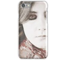 ~ if we couldn't dream...~ iPhone Case/Skin