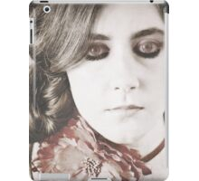 ~ if we couldn't dream...~ iPad Case/Skin