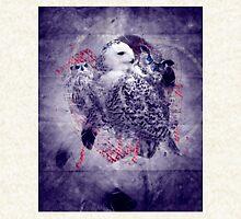 Imaginary Owls Hoodie