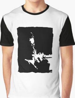 Smoker Graphic T-Shirt