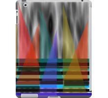 Wind In My Sails iPad Case/Skin