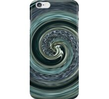 Ride the Tube iPhone Case/Skin
