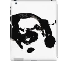 Meeresbrandung iPad Case/Skin