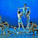 Ballet Beautiful by Karen01