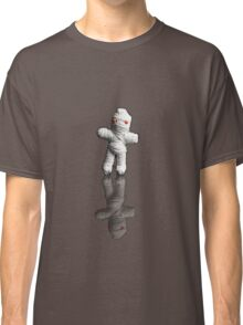voodoo  Classic T-Shirt