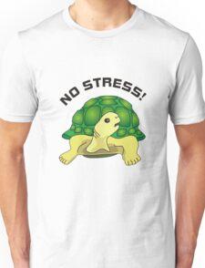 No Stress Unisex T-Shirt