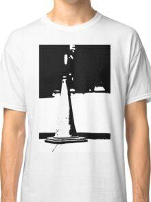 Traffic Cone Classic T-Shirt