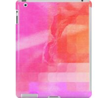 July Art v.3 iPad Case/Skin