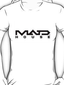 MadHouse Studio T-Shirt