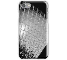 Opera Architecture iPhone Case/Skin