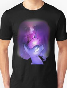 princess of the night ( t-shirt version ) Unisex T-Shirt
