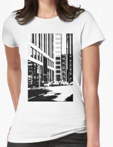 Business District T-Shirt