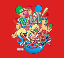 Tricks are for Kids Unisex T-Shirt