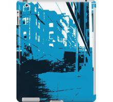 Wall Reflection iPad Case/Skin