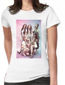 FIFTH HARMONY PHOTOSHOOT T-Shirt