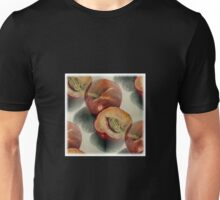 Millions of Peaches Unisex T-Shirt