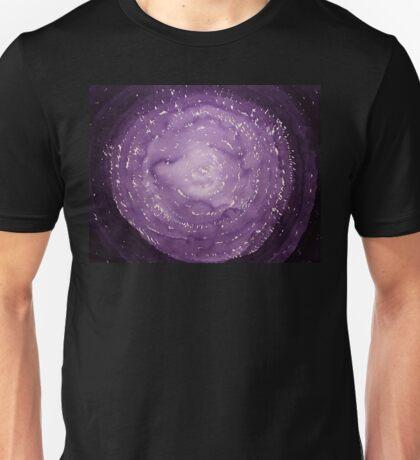Dreamcatcher original painting Unisex T-Shirt