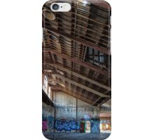 Urban Cathedral iPhone Case/Skin