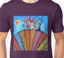 My Utopia II Unisex T-Shirt