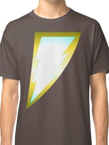 New Thunderbolt Classic T-Shirt