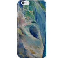 Rogue Wave iPhone Case/Skin