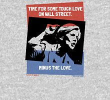 Elizabeth Warren For President Unisex T-Shirt