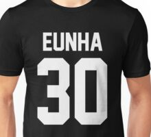 eunha 30 Unisex T-Shirt