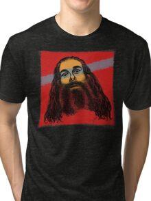Harper Tri-blend T-Shirt