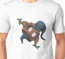 Curious Phantump Unisex T-Shirt