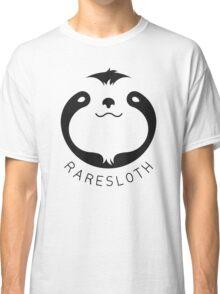RareSloth Games Classic T-Shirt