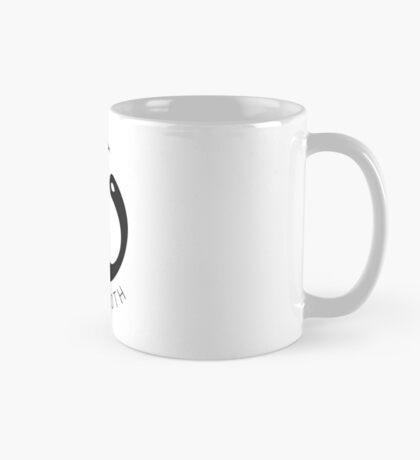 RareSloth Games Mug
