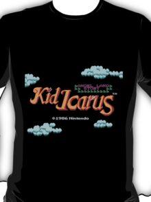 Kid Icarus T-Shirt