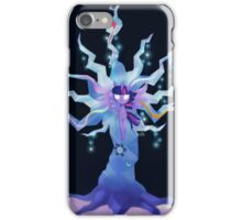 The Tree of Harmony iPhone Case/Skin