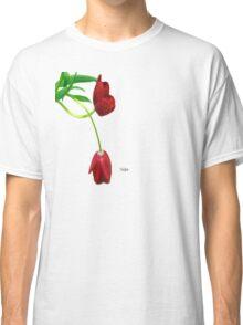 Tulipa Classic T-Shirt