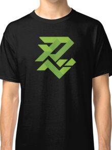 Genji Spray: Nin Classic T-Shirt