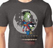Irk's Finest Unisex T-Shirt