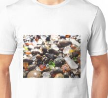 sea glass Unisex T-Shirt