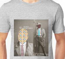 Fiori Guiseppe Unisex T-Shirt