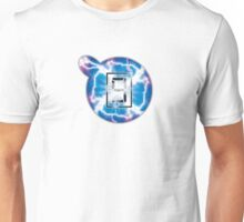 Mr Game and Watch Electric Judgement Unisex T-Shirt