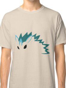 sandpoke Classic T-Shirt