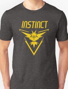Team Instinct T-Shirt