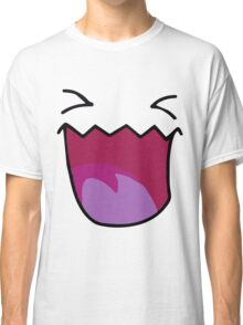 laugh Classic T-Shirt