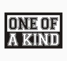 §♥One of A Kind Fantabulous Clothing & Stickers♥§ by Fantabulous