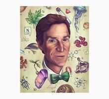 Bill Nye The Nature Guy Unisex T-Shirt
